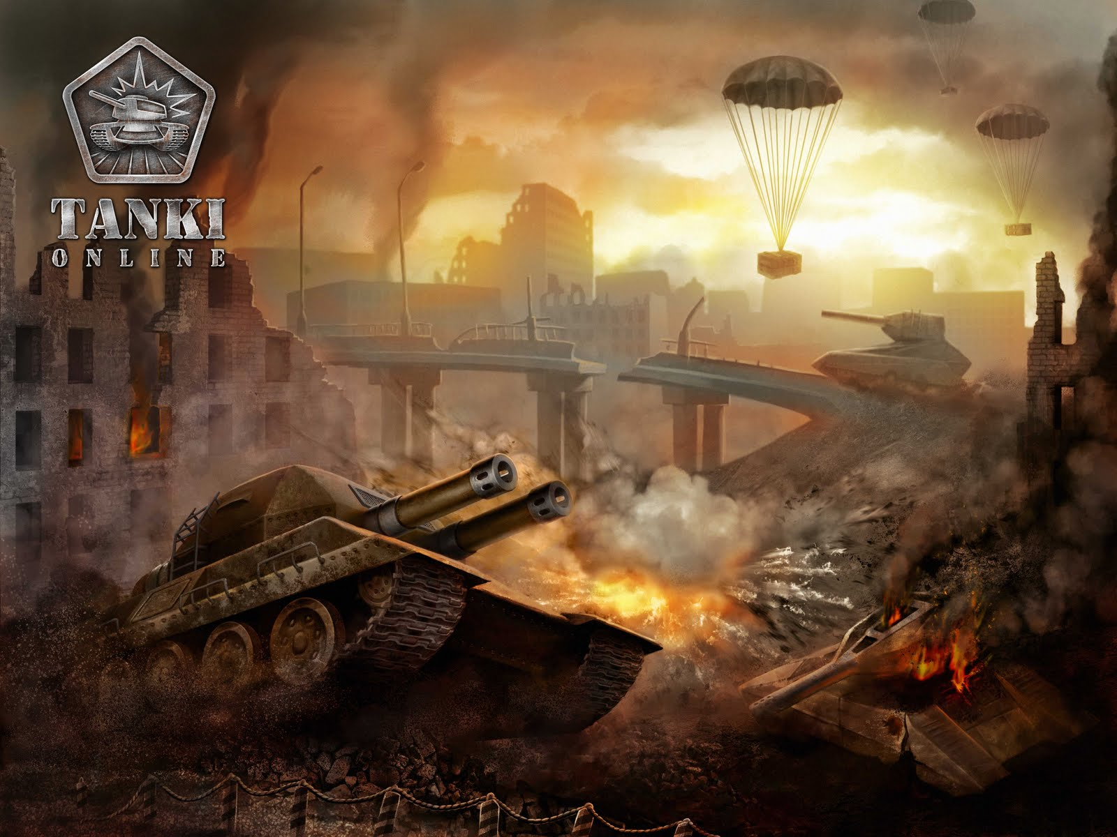 Игры онлайн танки 2012 world of tanks