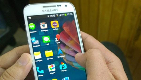 3 Tips Agar Paket Data Smartphone Android Lebih Hemat