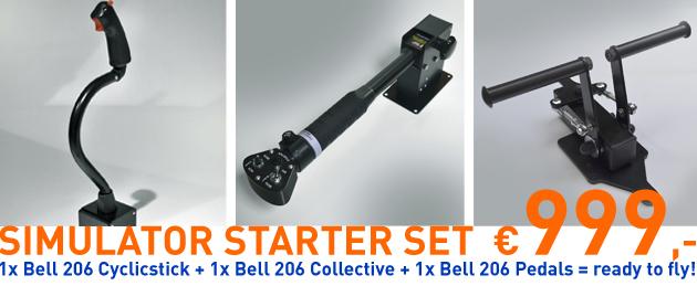 http://1.bp.blogspot.com/-2TrBQRgjyu4/VXGeMTRaPdI/AAAAAAAAA7U/7c5D3YhreQo/s1600/helicopter%2Bstarter%2Bset.jpg