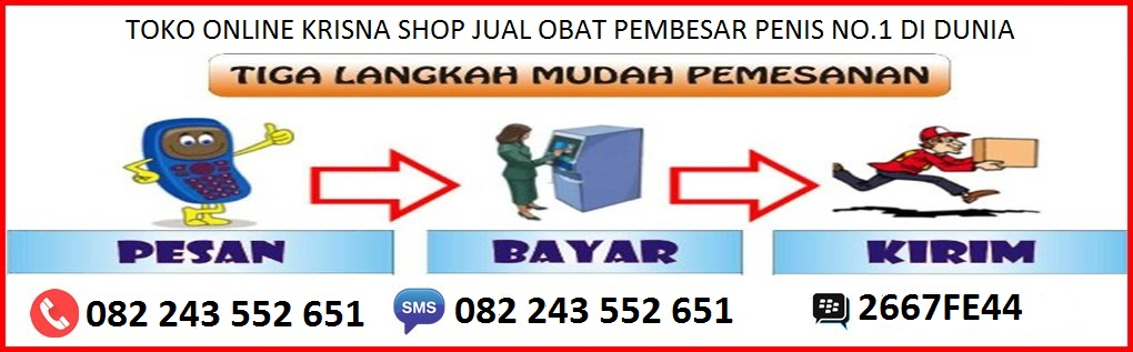 Obat Forex Gorontalo | Jual Obat Forex Gorontalo | Obat Forex Asli Gorontalo | Harga Obat Forex