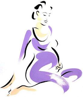 Hemorragia y las infecciones post parto