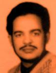 محمد سليمان عبد الغفار البنداري