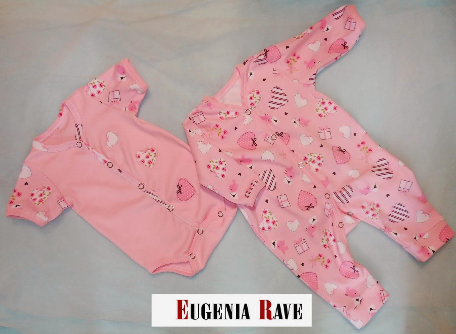 для новорожденных, для малышей, для младенцев, одежда для детей