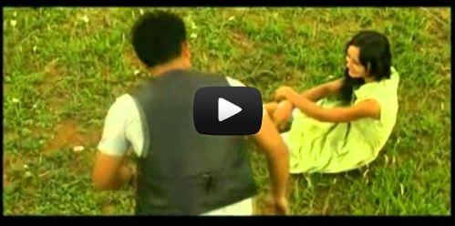 Toina Toina - Amuk Luhongba Taraba