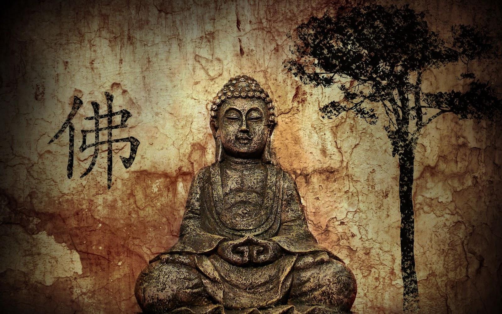 http://1.bp.blogspot.com/-2TvF2wuNy8I/Tr1EghxhmnI/AAAAAAAAH4w/fmcgCpbdaZA/s1600/Buddha.jpg