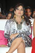 Madhavi latha glamorous photos-thumbnail-5