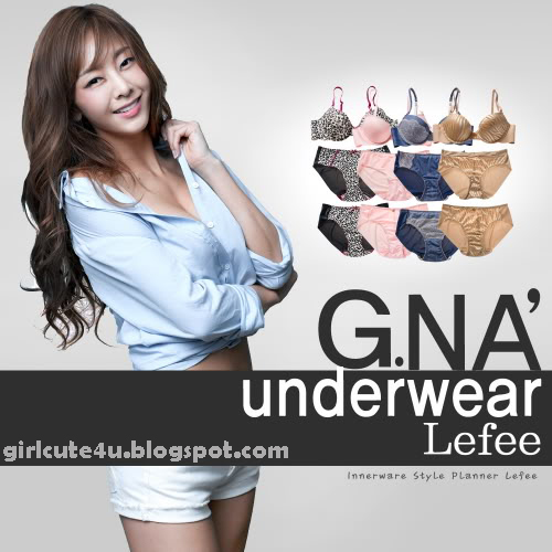 GNA-Lefee-Lingerie-09-very cute asian girl-girlcute4u.blogspot.com