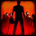 Into the Dead v1.12.5 Hile Mod Apk İndir, full