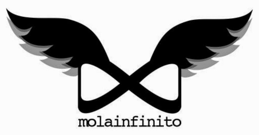 molainfinito