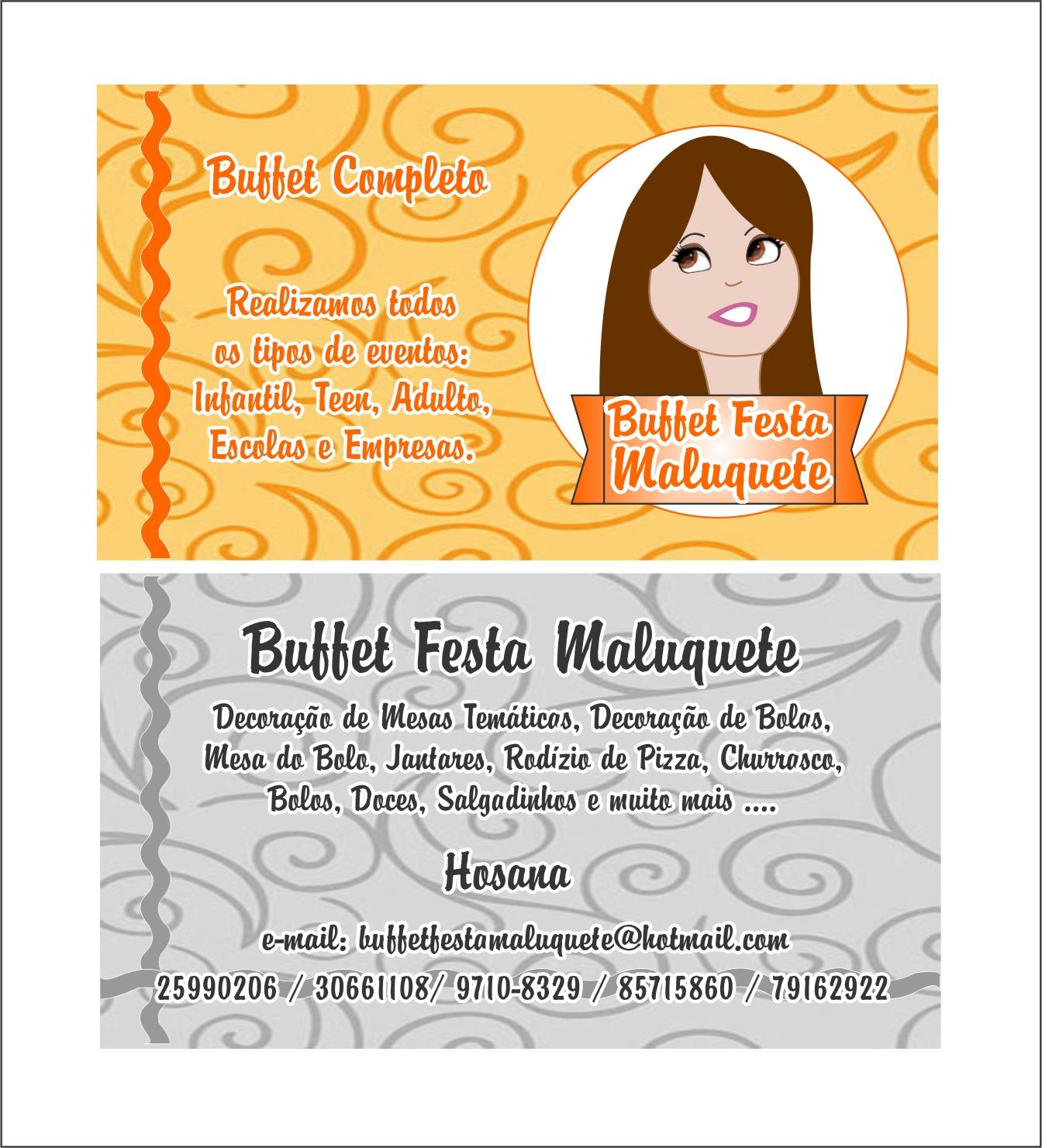 Amado Cartões de visita personalizados e panfletos para artesãos: Cartão  EH97