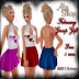 ALY´S SHOP - FEMALE DRESS