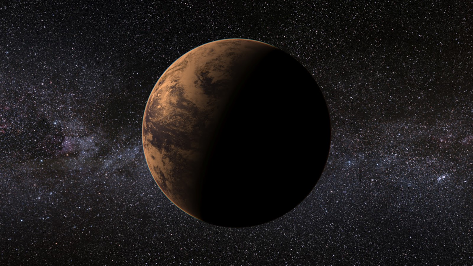 gliese 667cc on gravity - photo #14