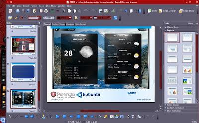 Prestigio Suite 2010 на основе Kubuntu Prestigio%2BSuite%2B2010%2BKubuntu