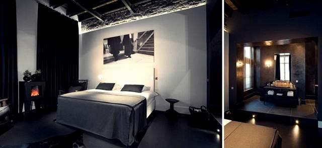 suite-hotel-penjara