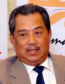 Menteri Pelajaran 1 Malaysia