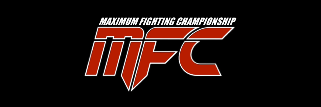 Maximum Fighting Championship