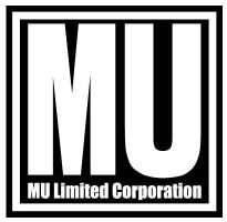 MU Limited Corporation blog