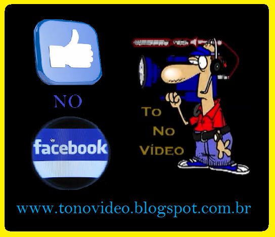Visite-nos no Facebook