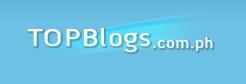 Topblogs.com.ph
