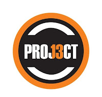 Project 13 pic