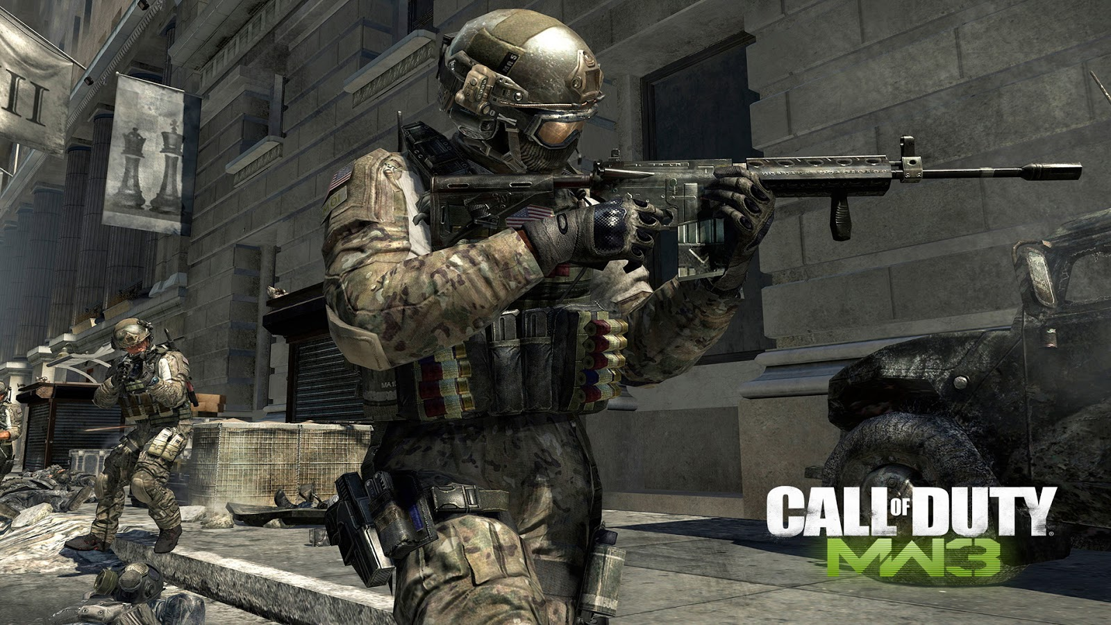 http://1.bp.blogspot.com/-2U8VbvcldzY/UKn0S-KatjI/AAAAAAAAANs/HYDcNLRmzkM/s1600/call+of+duty+modern+warfare+3+hd+wallpapers+(8).jpg