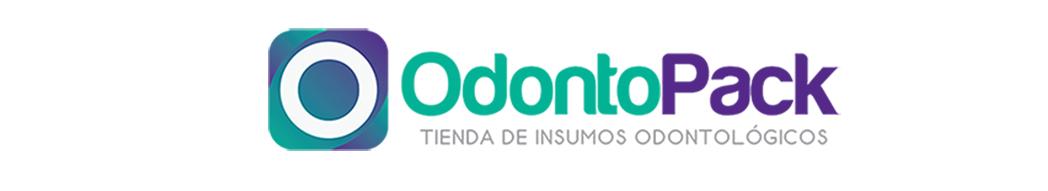Blog de OdontoPack