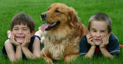 the-best-dog-breeds-for-young-children