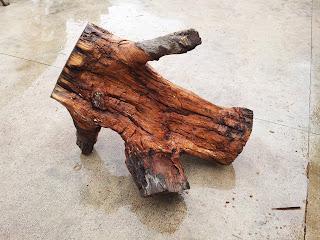 Back log