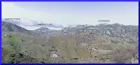 Vistas desde comares, balcón de la axarquía, turismo activo en malaga, senderismo en malaga, enoturismo en malaga, paseos a caballo en malaga, escalada en malaga, aviturismo en malaga, casa rural en malaga