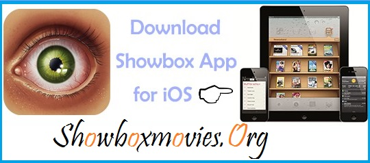 showbox-for-iphone-ipad