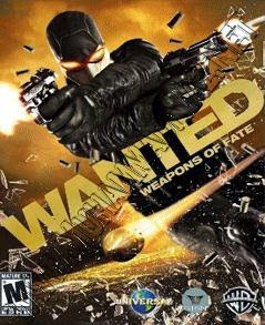 http://www.freesoftwarecrack.com/2014/11/wanted-weapons-of-fate-pc-game-download.html