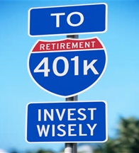 Having a PLan: Planning for Early Retirement