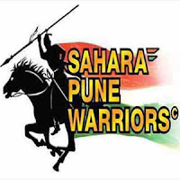 Pune Warriors India, Indian Premier League, BCCI, IPL, Ajay Shirke, Cricket News, Kerala, Kerala News, International News, National News, Gulf News, Health News, Educational News,