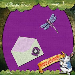 http://1.bp.blogspot.com/-2UAqjG2_bTo/Vp8m4sCnFtI/AAAAAAAAG1A/mtJQTqW2xXE/s320/ws_APurplePause_3_pre.jpg