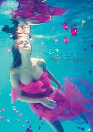 La Talentueuse (photographe,...)
