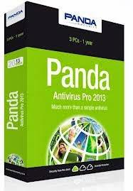 برنامج باندا للحماية من الفيروسات download panda antivirus