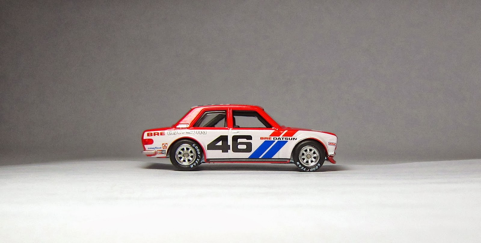 Best Motorcycle 2014: Just Unveiled: Hot Wheels Datsun 510 ...