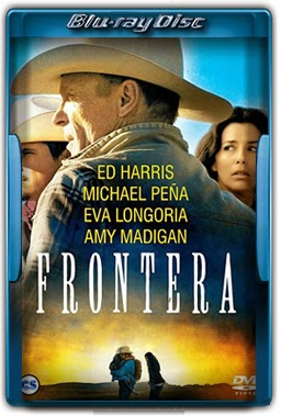 Frontera Torrent Dual Audio