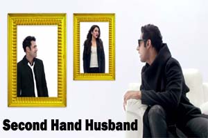 Second Hand Husband (Title Track)