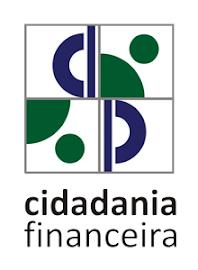 Educação, proteção e inclusão financeira