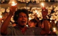 Indonésia Milhões de crentes se mobilizam em oração intercessória  por mudanças no país