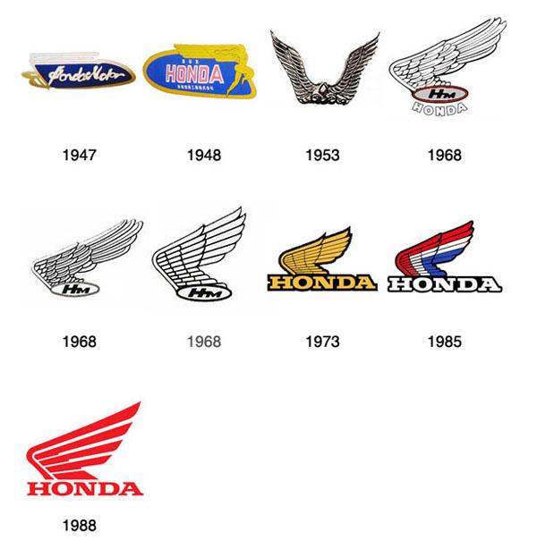 evolution of a logo 171 twwhlspls