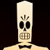 Grim Fandango Remastered v1.5.9 [Apk + Datos]