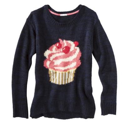 http://www.target.com/p/xhilaration-junior-s-cupcake-intarsia-sweater-navy/-/A-14734074#prodSlot=large_1_2