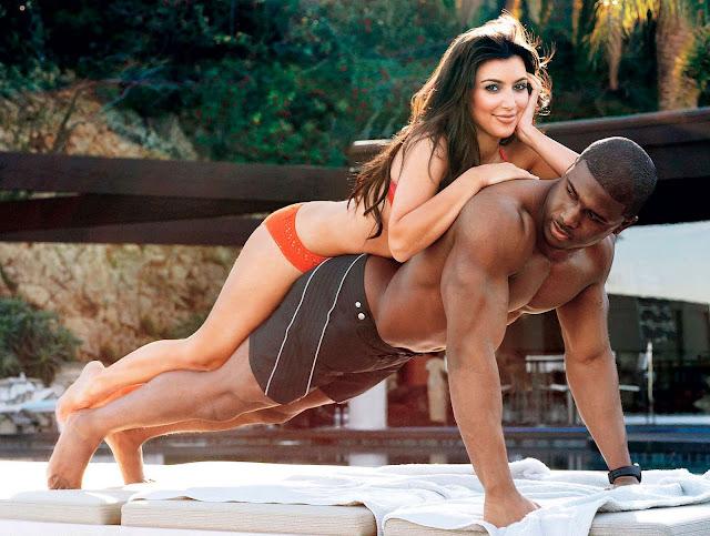 daw thai massage inger støjberg nøgen