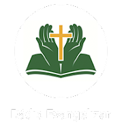 Site - evangelizar Log