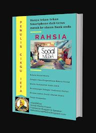 EBOOK RAHSIA SOCIAL MEDIA