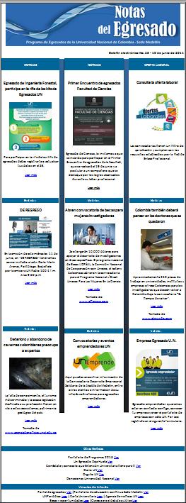 http://www.medellin.unal.edu.co/~egresados/boletin/2014/Boletin_2314/boletin2214.html