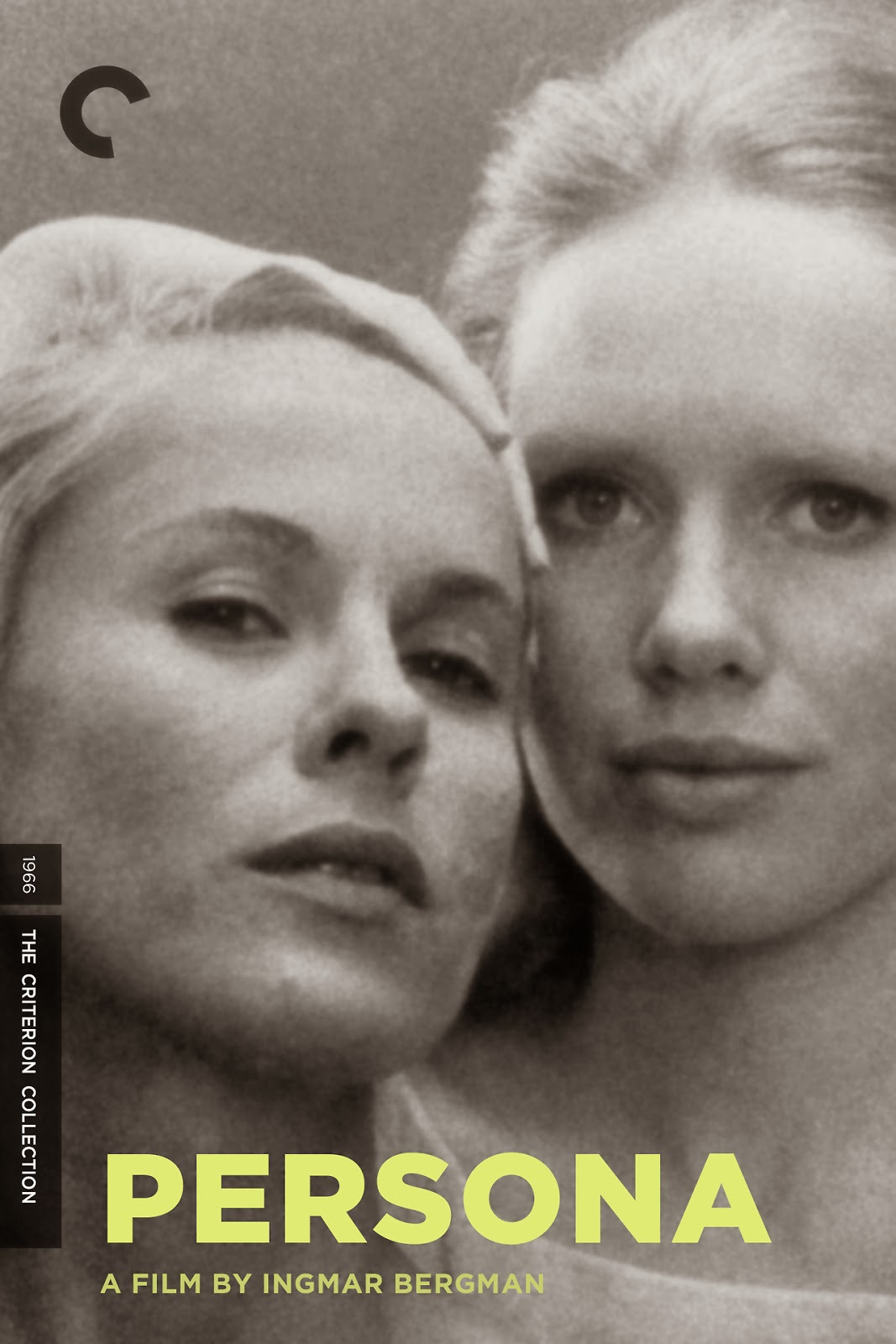 persona 1966 full movie