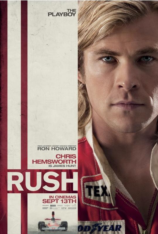 RUSH-poster+5.jpg